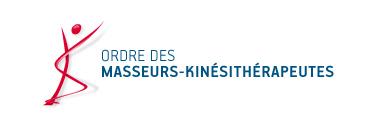 Le Conseil Départemental de la Haute-Corse 2B